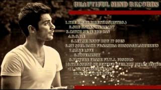 Jon Bellion - My Soul Back ft. Samira Gibson & Blaque Keyz [Scattered Thoughts Vol. 1]