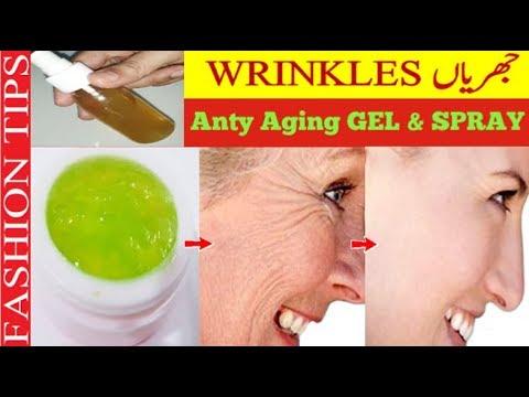 Infuzní terapie proti stárnutí
