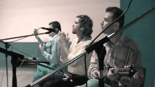 Video Impro na balkánsku tému