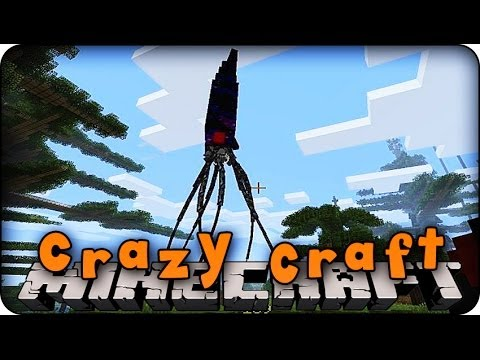play crazy craft link minecraft mods craft ep 2713