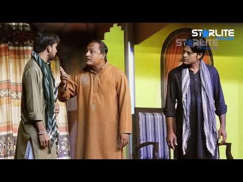 Zarorat Braye Rishta Full Stage Drama | Payal Choudhary | Latest Stage Drama 2019