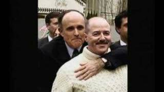 Bernie Kerik and Rudy Giuliani thumbnail