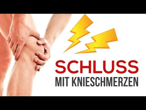 Tendinitis des Schultergelenks in ICD 10