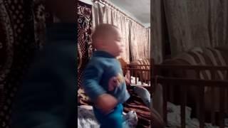 Чудо ребёнок