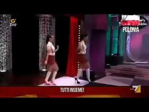 Sex storie erotiche di guardare