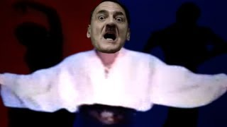 Führerdance