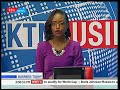 Business Today - 22nd March 2018: Kenyan insurance industry grappling with IFRS17 Dilemma
