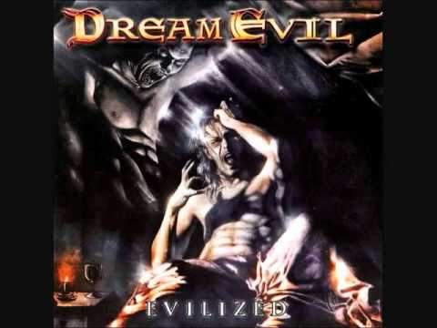 Forevermore - Dream Evil
