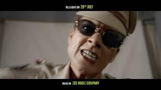 Get ready to meet Bobby   Dialogue promo  #JudgeMentallHaiKya   26th July 2019