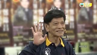 娛樂新聞台| 鄭錦昌大馬離世眾友懷念 | 鄭錦昌