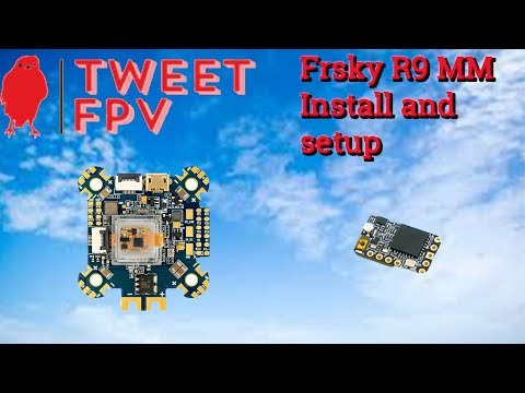 frsky-r9-mm-install-and-setup