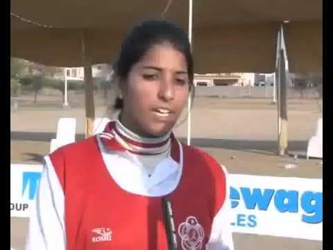 pakistan girls fight in netball match, girls fight sports fight , women fight, city42   YouTube