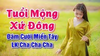 nhac-song-mien-tay-tuoi-mong-xu-dong-soc-so-bai-soc-trang-lk-dam-cuoi-mien-tay-qua-dinh
