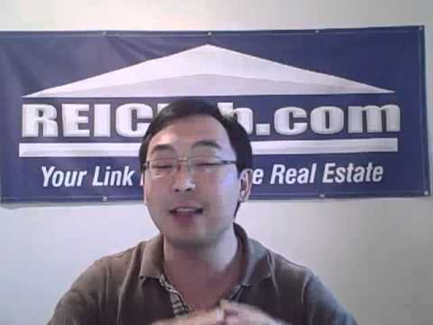 Property Management - Should Real Estate Investors Hire Property Managers?