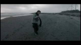 蘇打綠 sodagreen -【是我的海】Official Music Video