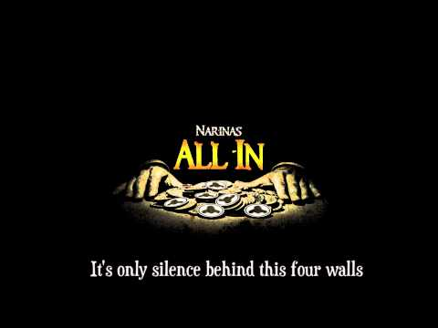 """Narinas [Yuri EP """"All In""""] - 02 Endless Nightmare (Release)"""