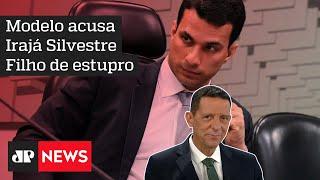 Trindade: Senador Irajá está acostumado a mandar e desmandar no Tocantins
