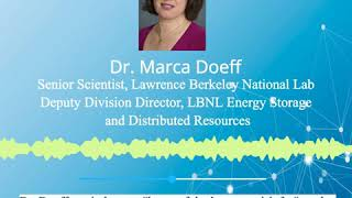 Newswise:Video Embedded dr-marca-doeff-focusing-on-the-bright-side