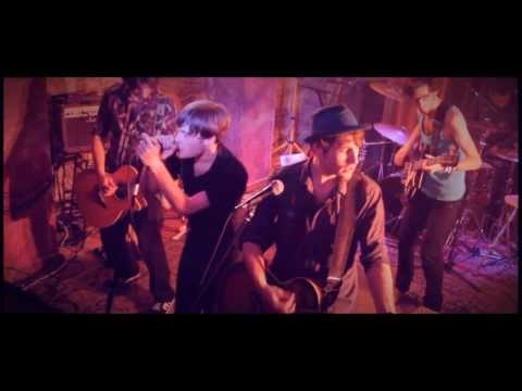 The Fellas - The Fellas - Girl Like You (Music Video)