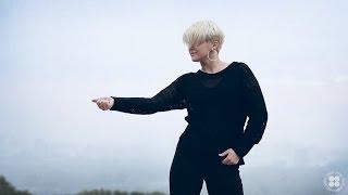 T-Pain - Let Your Hair Down | Jazz Pop by Anna Alekseeva | D.side dance studio