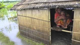 EDSGN 100 MTR Bangladesh Flooding Project Tim, Ryan, Andrew, and Laz