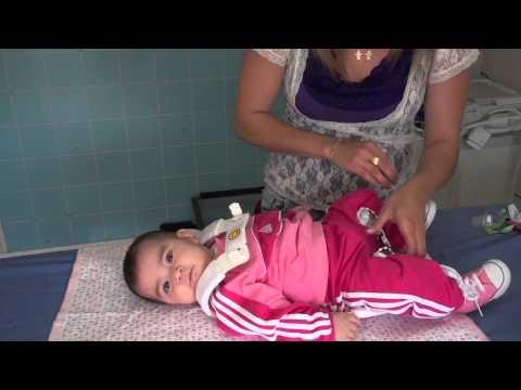 Terapia magnética en el hombro trauma labrum conjunta brecha
