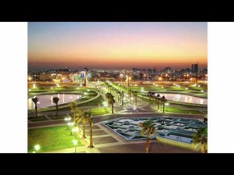 فخر الخليج للإستقدام