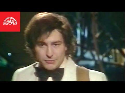 Michal David - Non stop (oficiální video)