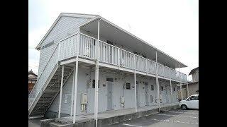 パークハウスA東広島市西条町田口賃貸アパート1K0205