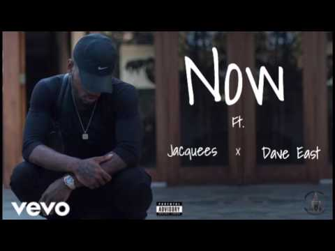 Bryson Tiller - Now (Audio) ft. Jacquees & Dave East