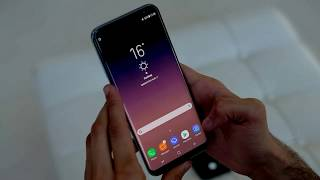 How to unlock any Samsung Phone for any Carrier Network 2020 ( T Mobile , Sprint , Verizon..)
