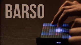 Barso - Classical Mix - YouTube