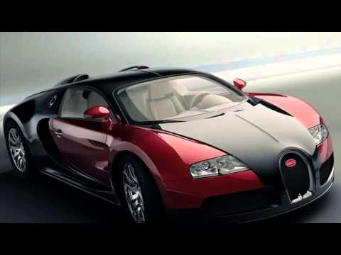 Picture Of Bugatti Car Mp3