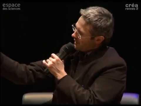 Vidéo de Romain Pigeaud