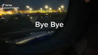 Flight Taking Off Status From Bengaluru Airport