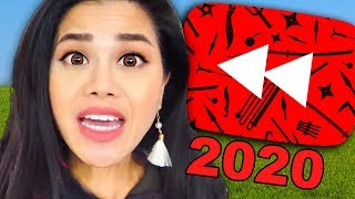 SPY NINJAS REVEAL SECRETS to PZ9 Competing in Trivia Challenges YouTube Rewind Game Remembering 2019