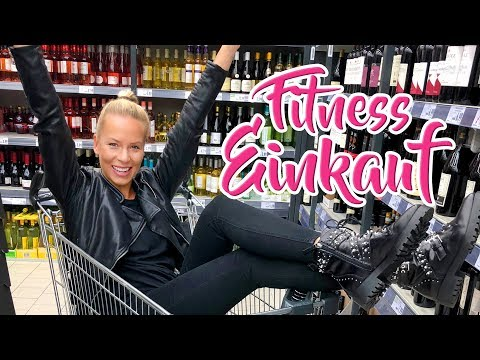 Aldi Kühlschrank Yoga : Kaufland´s diät eis im test! 370 kcal pro becher! u2013 balbur