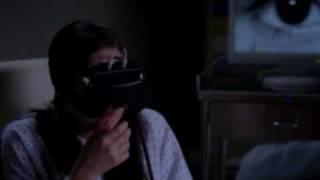 Grey's Anatomy 6x22 - Sneak Peek #2