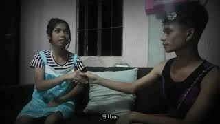 INDIE FILM LANDAS (FIRST INDIE FILM NA GINAWA) (CLICK THE DESCRIPTION TO KNOW EVERYTHING)