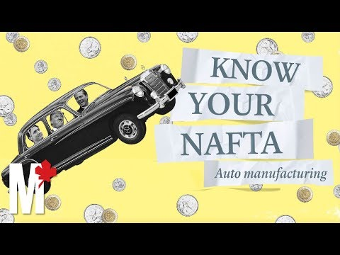 mp4 Automotive Industry Trade Magazine, download Automotive Industry Trade Magazine video klip Automotive Industry Trade Magazine