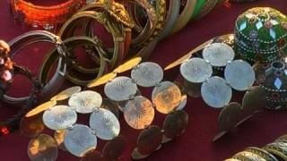 Rajasthani Jewels