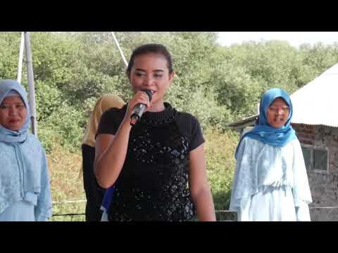 Tetep Demen~Organ Dangdut DARNADA AYU~Bandengan,20 Agustus 2019