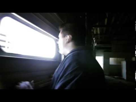 Hands Of A Traitor - Paper Prisons OFFICIAL Video
