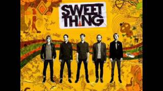 Sweet Thing - Lorraine