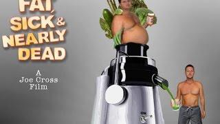 Gordo, Doente & Quase Morto
