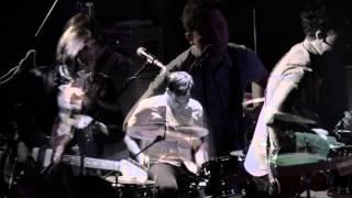 Arkells   Tragic Flaw w intro (live)
