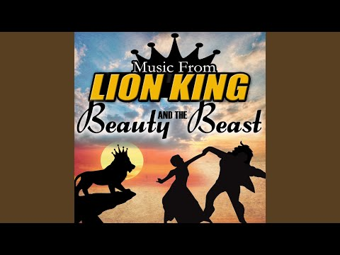 lion king free download mp4