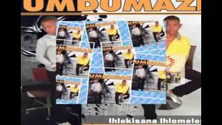 Mdumazi Ihlekisana Ihlomelene Album Highlights