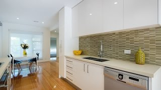 preview picture of video '1 Drummond Street South Ballarat, Victoria 3350'