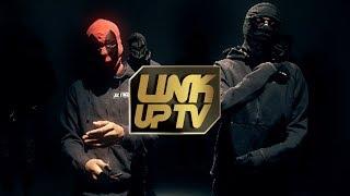 V9 X KO   Andy & Dwight [Music Video] | Link Up TV